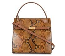 'Lee Radziwill' Handtasche