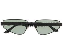 'Navigator' Sonnenbrille