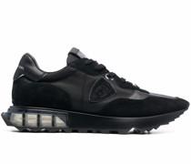 La Rue Mondial Sneakers