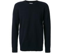 Pullover mit langen Ärmeln - Unavailable