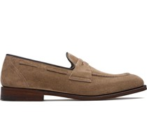 'Widnes' Loafer