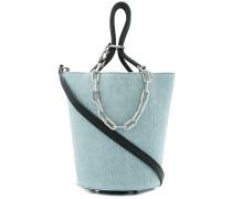 Roxy Denim bucket bag
