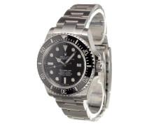 'Sea-Dweller 4000' Armbanduhr