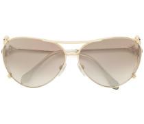 Fucecchio sunglasses