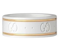 'Icon' Ring