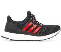 'Ultraboost Ren Zhe' Sneakers