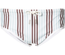 Fred swimming trunks