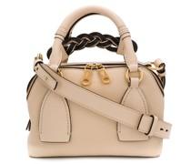Kleine 'Daria' Handtasche