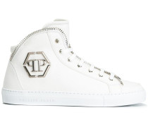 - 'Anniston' High-Top-Sneakers - men