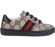 Toddler GG Supreme low-top with Web