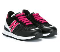 'Junior Rebel' Sneakers