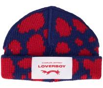 Loverboy Beanie