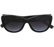 'In Edite' Sonnenbrille