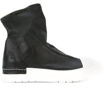 HighTopSneakers