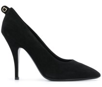'Gancini' Pumps