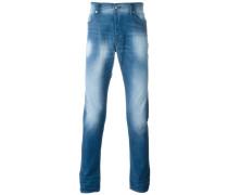 'Tepphar 0855G' Jeans