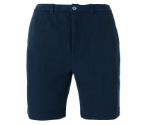 'Handle' Shorts - men - Baumwolle/Polyester - XL