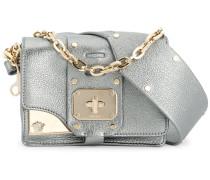 small Stardvst shoulder bag