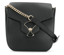 Divas' Dream shoulder bag