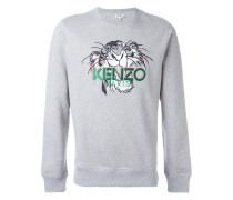 'Jungle Kenzo' Sweatshirt