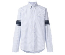 Football Stripe shirt