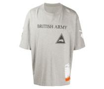 'British Army' T-Shirt