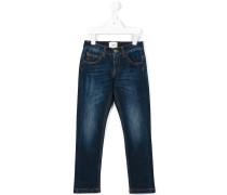 'Monster' Jeans