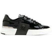 'Phantom Kick$' Sneakers