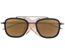 'TB-808' Sonnenbrille