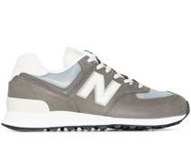 Tier 1 574 Sneakers