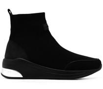 Jetson Sock-Sneakers