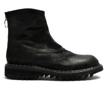 'L'Eclaireur Made by Premiata' Stiefel