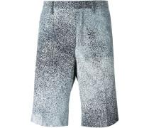 'Sand' Shorts