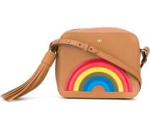 'Rainbow' Umhängetasche