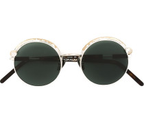 'Z1' Sonnenbrille
