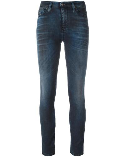 'Skinzeene' Jeans