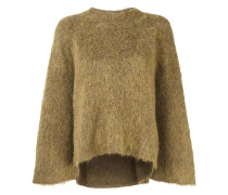 'Gittallo' Pullover