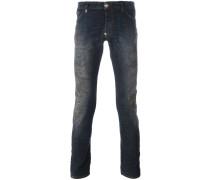 'Glory' Jeans