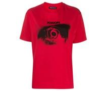 'Vertigo' T-Shirt