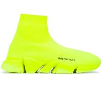 'Speed 2.0' Sock-Sneakers