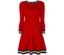 'Milano' Kleid