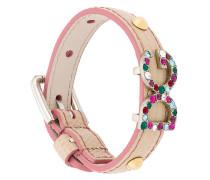 'DG' Armband
