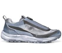 11XS Bamba2 Sneakers