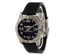 'Aerospace Evo' analog watch