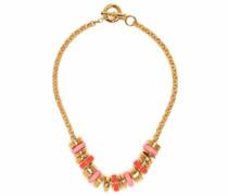Venice Halskette mit Perlen