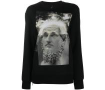 'Maximvs Einstein' Sweatshirt