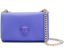 Palazzo Sultan crossbody bag