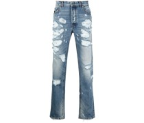 Cannon Jeans