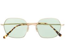 'Shi C' Sonnenbrille