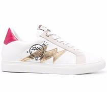 Jor Sneakers